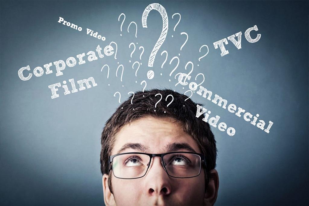 TVC quảng cáo là gì? Vì sao nó cần cho doanh nghiệp của bạn?