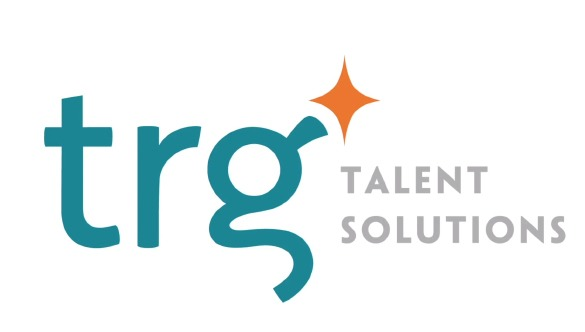 Video opening trg talent solutions